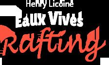 Henri LICOINE